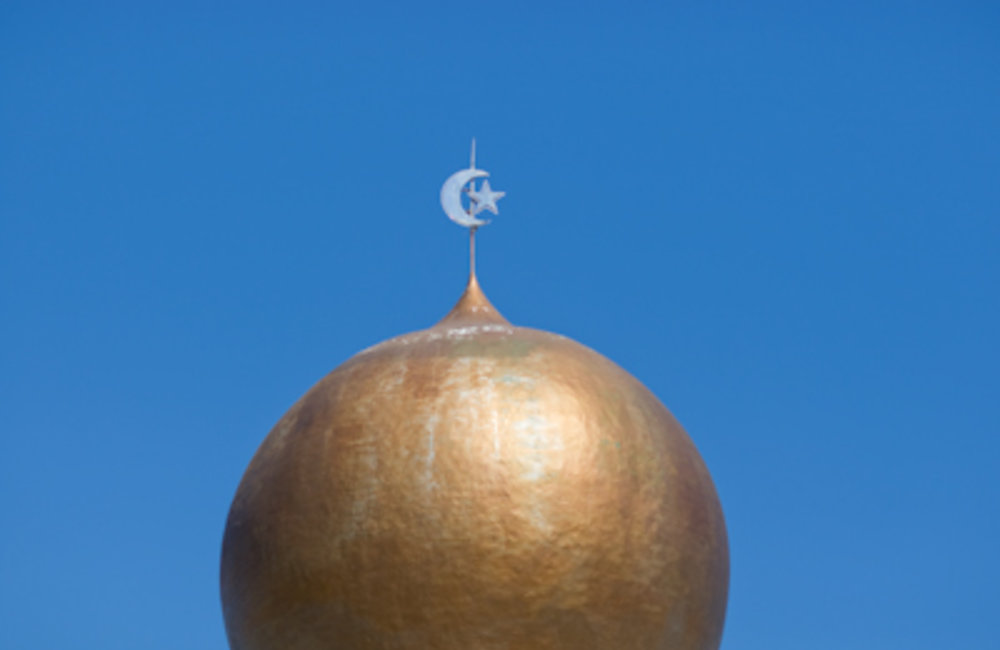 Timorese Muslims today celebrate the start of the holy month of Ramadan, the month of fasting, where