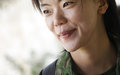 Chizu's story: A Japanese UN peacekeeper in TL