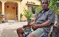 TIMOR-LESTE: Occupation-era crimes forgiven, not forgotten