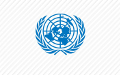 UN LAUNCHES GROUNDBREAKING MULTIMEDIA WEBSITE ON TIMOR-LESTE